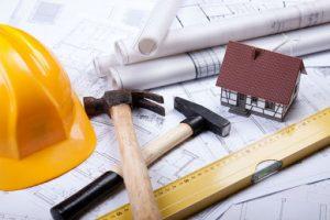 Cải tạo, sửa chữa công trình có cần xin giấy phép xây dựng?