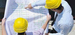 Dịch vụ tư vấn thiết kế và giám sát công trình