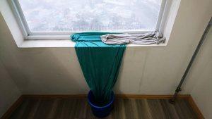Nguyên nhân và cách xử lý chống thấm cửa, vách nhôm kính